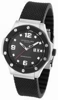 Replica Stuhrling  Mens Wristwatch 174.332B61