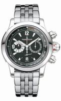 Replica Jaeger-LeCoultre New Master Compressor Chronograph Mens Wristwatch 175.81.70