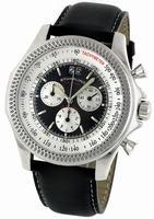 Replica Stuhrling Targa Mens Wristwatch 176L.331513