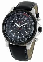 Replica Stuhrling Targa Mens Wristwatch 176L.332B51