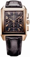 Replica Zenith Port Royal Grande El Primero Mens Wristwatch 18.0550.400.21.C503