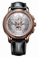 Replica Zenith Chronomaster XXT Quantieme Perpetual Mens Wristwatch 18.1260.4003-01.C505