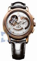 Replica Zenith Chronomaster XXT Open Mens Wristwatch 18.1260.4023-01.C505