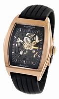 Replica Stuhrling Millennia Mens Wristwatch 182.33461
