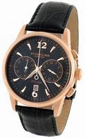Replica Stuhrling Aristocrat Mens Wristwatch 186L.33451