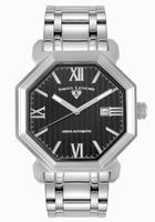 Replica SWISS LEGEND SWISS LEGEND Mens Wristwatch 20015-11
