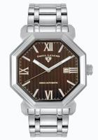 Replica SWISS LEGEND SWISS LEGEND Mens Wristwatch 20015-44