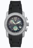 Replica SWISS LEGEND Ladies Diamonds Ladies Wristwatch 20058A