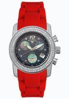 Replica SWISS LEGEND Ladies Diamonds Ladies Wristwatch 20058B