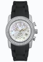 Replica SWISS LEGEND Ladies Diamonds Ladies Wristwatch 20058D