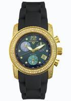 Replica SWISS LEGEND Ladies Diamonds Ladies Wristwatch 20058I
