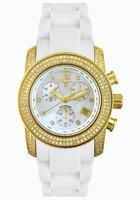 Replica SWISS LEGEND Ladies Diamonds Ladies Wristwatch 20058L