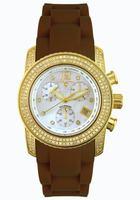 Replica SWISS LEGEND Ladies Diamonds Ladies Wristwatch 20058M