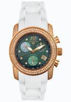 Replica SWISS LEGEND Ladies Diamonds Ladies Wristwatch 20058O