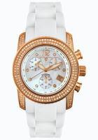 Replica SWISS LEGEND Ladies Diamonds Ladies Wristwatch 20058Q