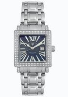 Replica SWISS LEGEND Diamond/Colosso Ladies Wristwatch 20063-11