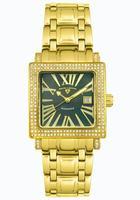 Replica SWISS LEGEND Diamond/Colosso Ladies Wristwatch 20063-33