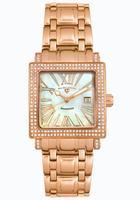 Replica SWISS LEGEND Diamond/Colosso Ladies Wristwatch 20063-66