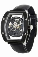 Replica Stuhrling Zeppelin Mens Wristwatch 206.331591