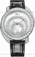 Replica Chopard Happy Spirit Ladies Wristwatch 207154-1002
