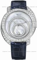 Replica Chopard Happy Spirit Ladies Wristwatch 207478-1001