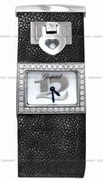 Replica Chopard Happy Twelve Ladies Wristwatch 208503-2001