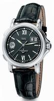 Replica Ulysse Nardin GMT Big Date 40mm Mens Wristwatch 223-88/382