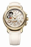 Replica Zenith Star Open El Primero Ladies Wristwatch 23.1230.4021.41.C587