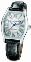 Replica Ulysse Nardin Michelangelo Big Date Mens Wristwatch 233-48/41