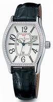 Replica Ulysse Nardin Michelangelo Big Date Mens Wristwatch 233-49