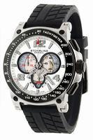 Replica Stuhrling Olympian Mens Wristwatch 234.33162
