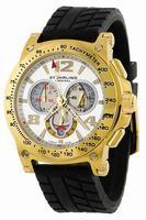 Replica Stuhrling Olympian Mens Wristwatch 234.33362