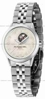 Replica Raymond Weil Freelancer Automatic Ladies Wristwatch 2410-ST-97081