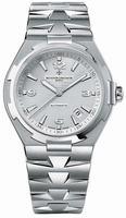 Replica Vacheron Constantin Overseas Ladies Wristwatch 25250.D01A.9123