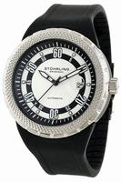 Replica Stuhrling  Mens Wristwatch 254.332B610