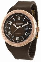 Replica Stuhrling  Mens Wristwatch 254.3366K59