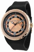 Replica Stuhrling  Mens Wristwatch 254.339614