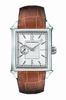 Replica Girard-Perregaux Vintage 1945 Mens Wristwatch 25830.0.11.1141