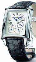 Replica Girard-Perregaux Vintage 1945 Mens Wristwatch 25845-53-841-BA6A