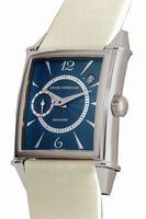Replica Girard-Perregaux Vintage 1945 Mens Wristwatch 25932.0.11.406