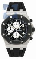 Replica Audemars Piguet Royal Oak Offshore Mens Wristwatch 25940SK.OO.D002CA.01