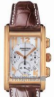 Replica Audemars Piguet Edward Piguet Mens Wristwatch 25987OR.OO.D088CR.02