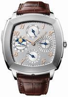 Replica Audemars Piguet Classique Perpetual Calendar Minute Repeater Mens Wristwatch 26052BC.OO.D092CR.01