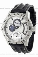 Replica Stuhrling Gen-Y Mens Wristwatch 265.33152
