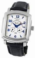 Replica Stuhrling Continental Mens Wristwatch 26R.33152