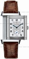 Replica Jaeger-LeCoultre Reverso GT Mens Wristwatch 270.84.10