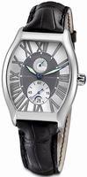 Replica Ulysse Nardin Michelangelo Gigante Chronometer Mens Wristwatch 273-68/421