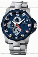 Replica Corum Admirals Cup Tides 48 XL Mens Wristwatch 277.933.06-V700-AB12