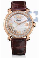 Replica Chopard Happy Sport Edition 2 Ladies Wristwatch 27747320