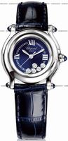 Replica Chopard  Ladies Wristwatch 278245-3007